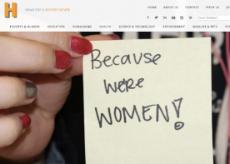 gender based violence technology social good.png