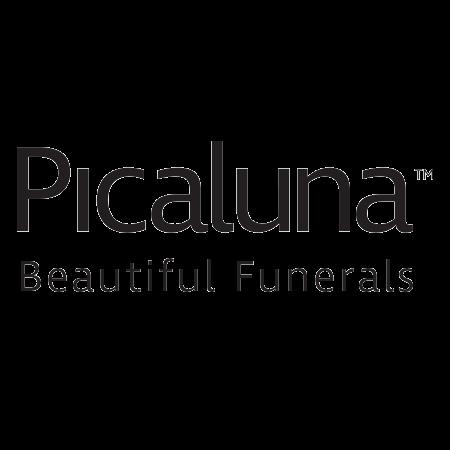 Picaluna Logo Dark.png