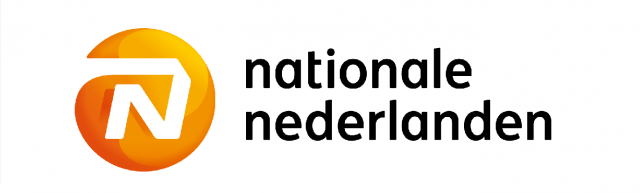 Nationale Nederlanden.png