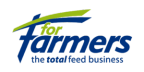 Logo_ForFarmers.png