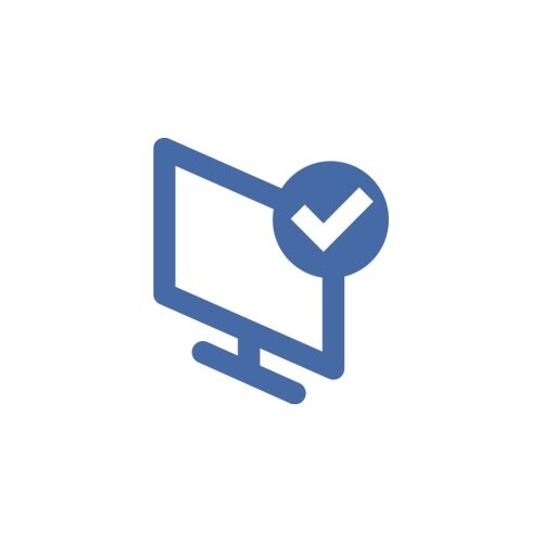 Approval icon Blue - small.png