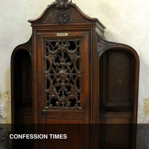 confession-times-2.jpg