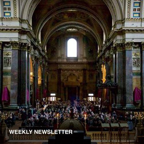 weekly-newsletter.jpg