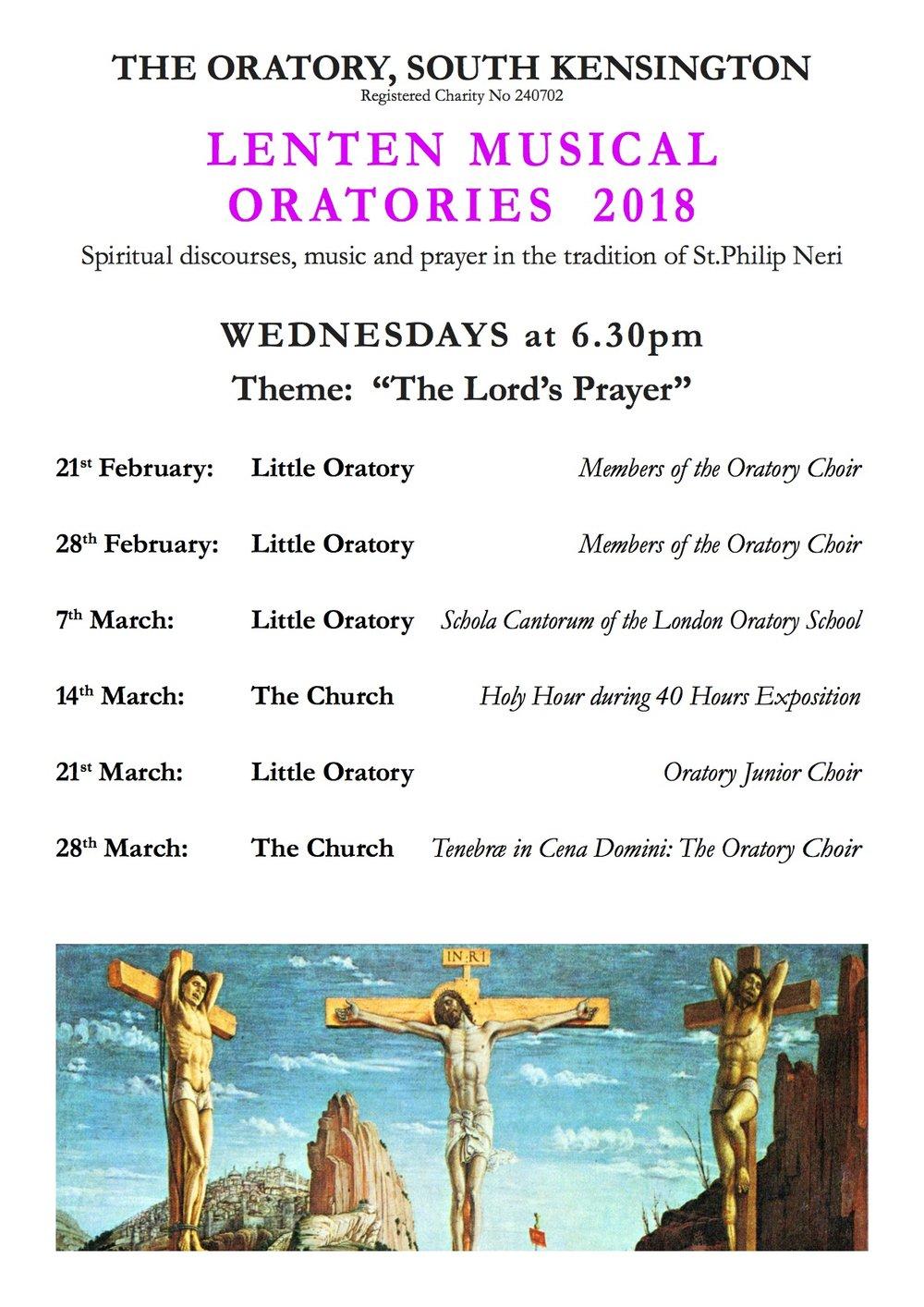 Lenten Oratory 2018.jpg