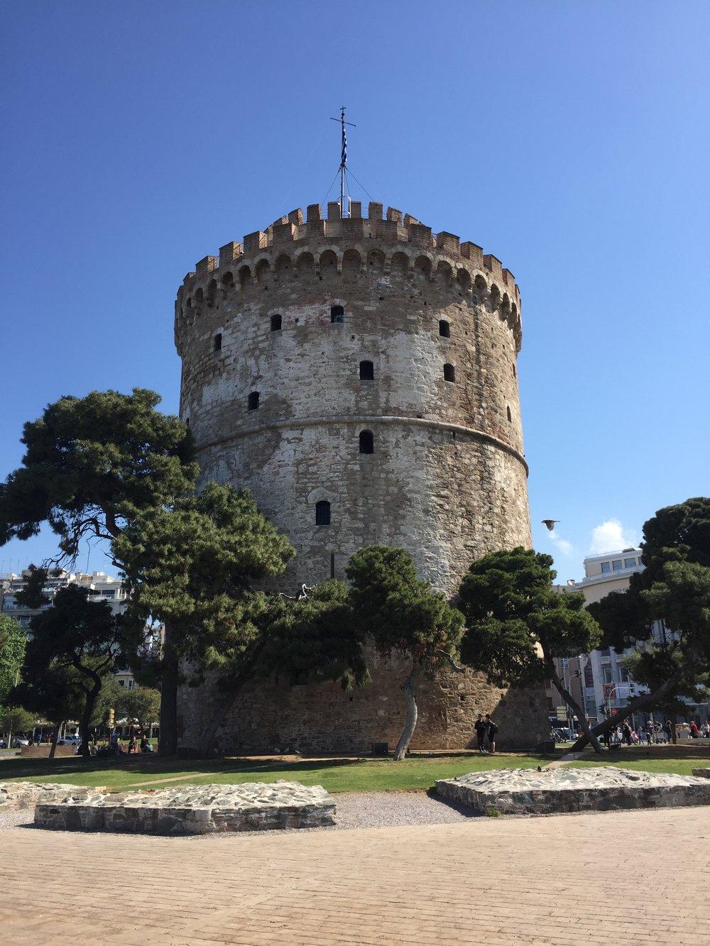 Thessaloniki_1.JPG