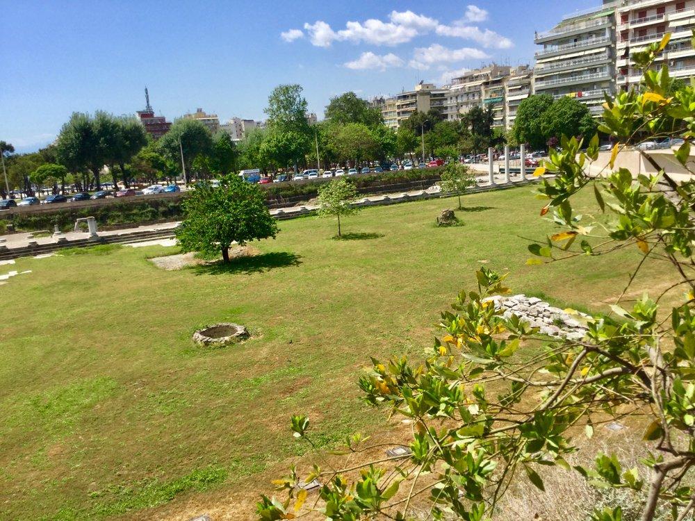 Thessaloniki_3.JPG