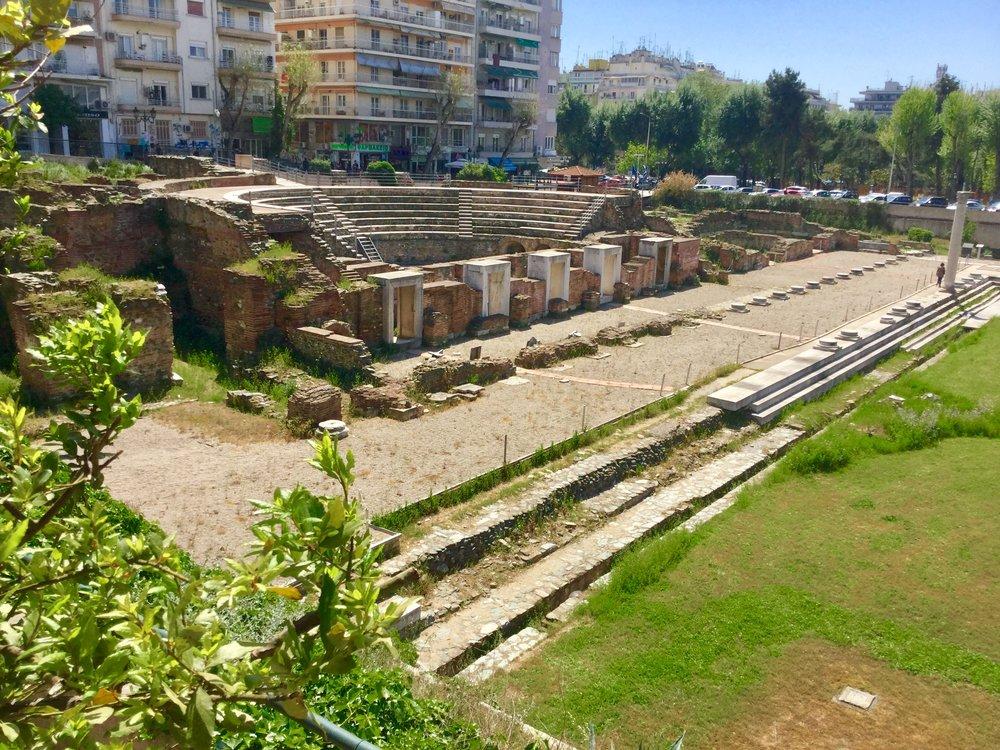 Thessaloniki_2.JPG