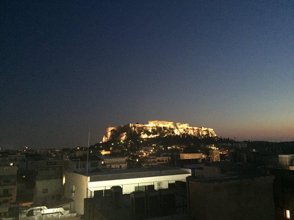Athens_1.JPG