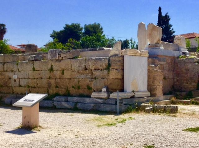 Corinth_2.jpg