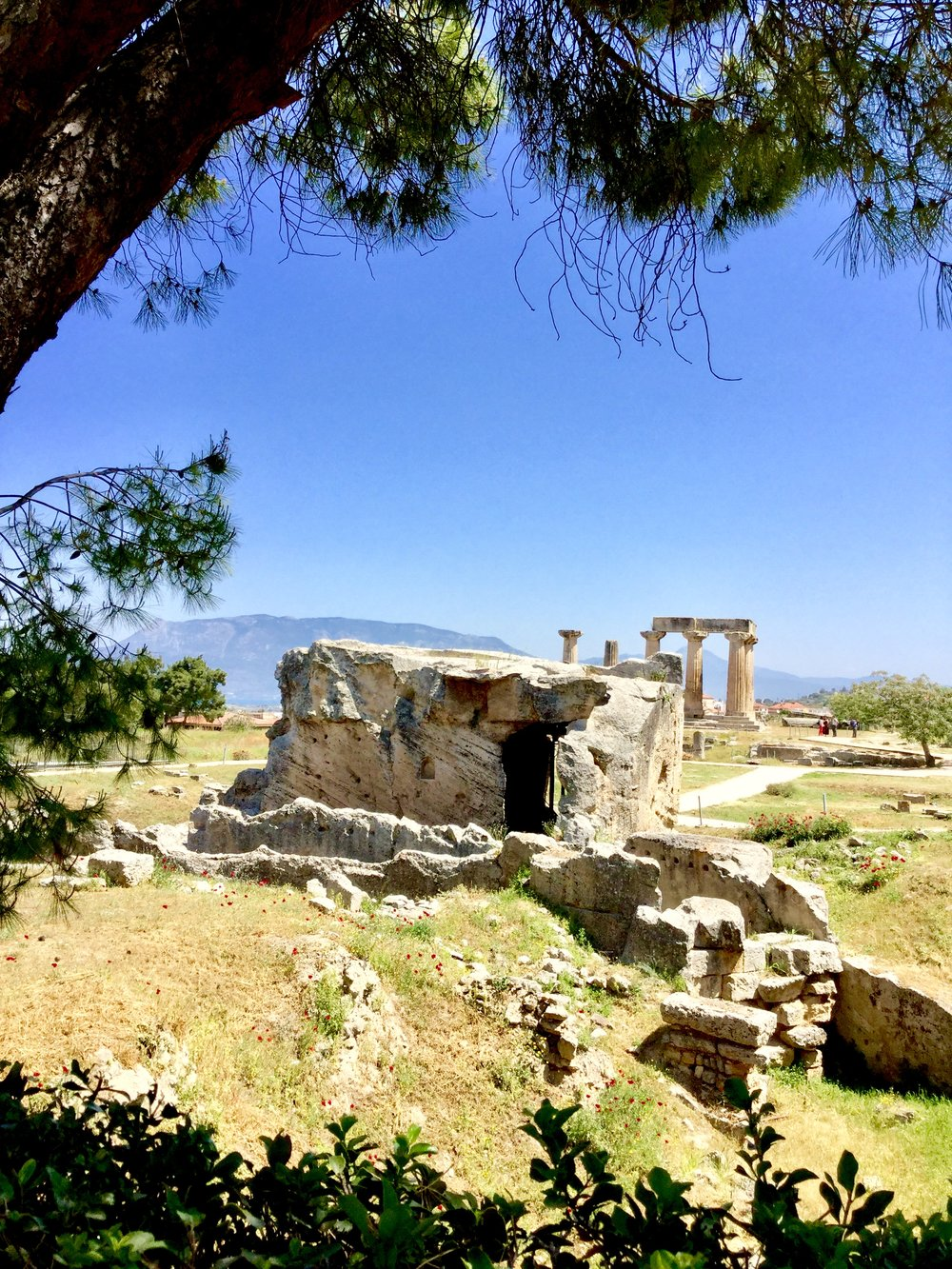 Corinth_5.jpg