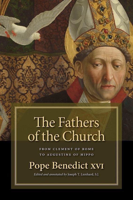 Benedict Church Fathers.jpg