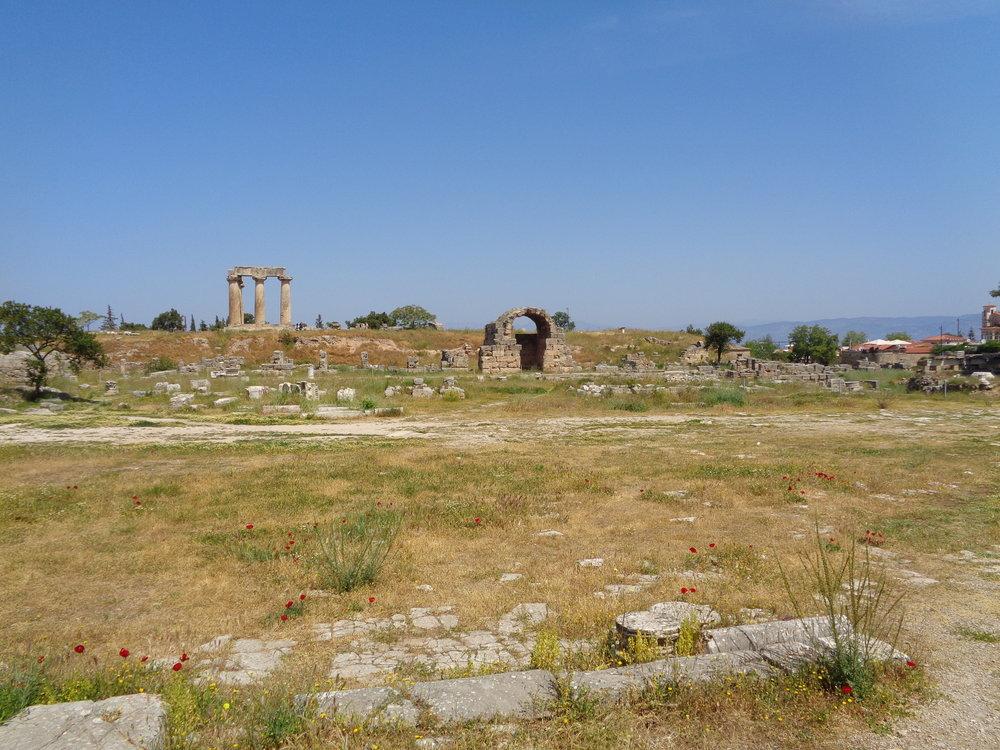 Corinth_7.JPG