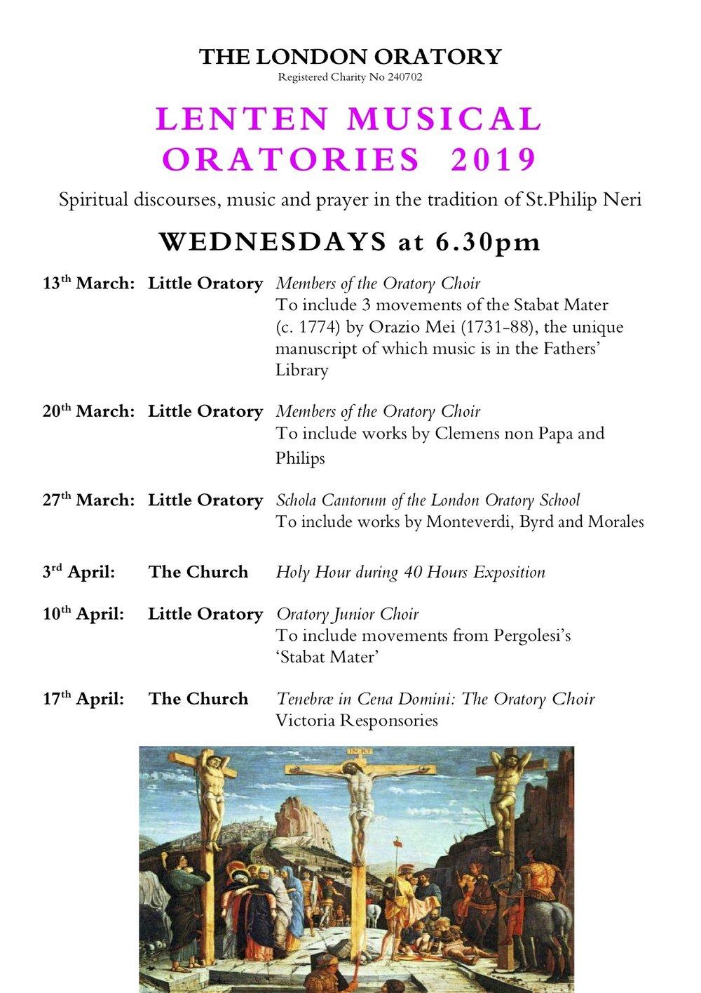 Lenten Musical Oratory 2019.jpg