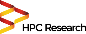HPC Research ltd.