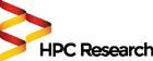 Hpc_Research_logo_s.png