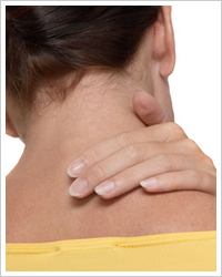 images-neck-shoulder-pain