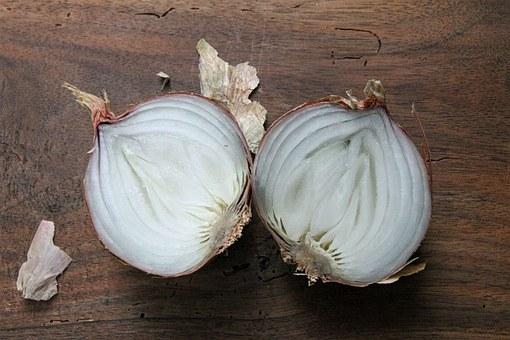 onion-959922__340.jpg
