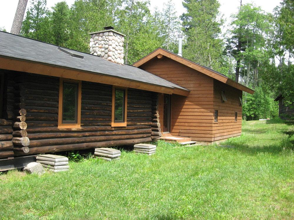 Cub Cabin Exterior-1.jpg