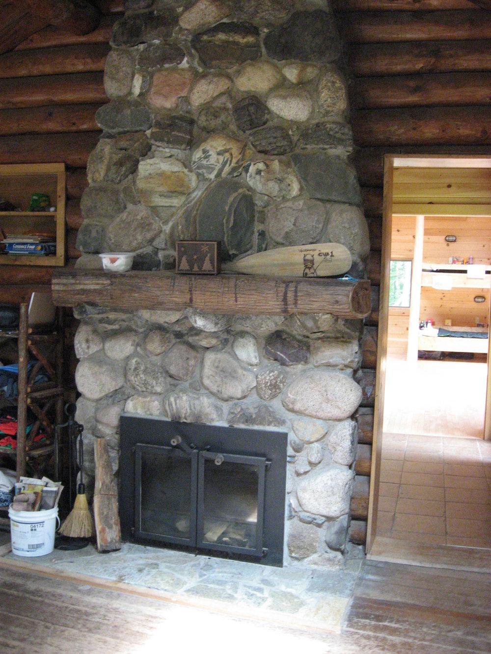 Cub Cabin Fireplace.jpg