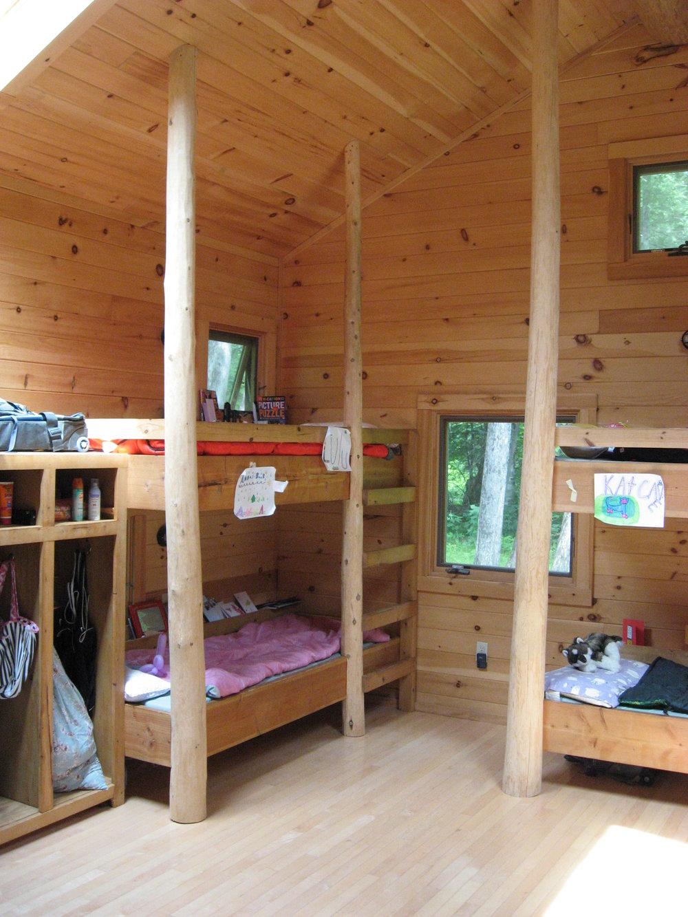 Cub Cabin Sleeping Room.jpg