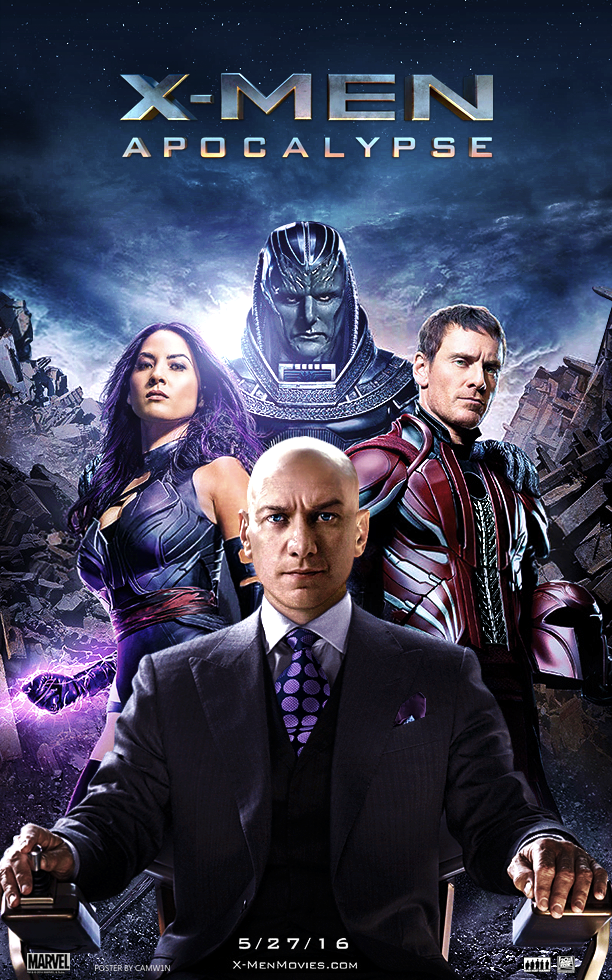 x_men__apocalypse__2016____poster_by_camw1n-d91s5x4.png