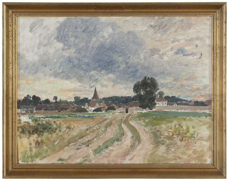 A_Country_Church._Study_(Alfred_Wahlberg)_-_Nationalmuseum_-_20761.tif.jpg