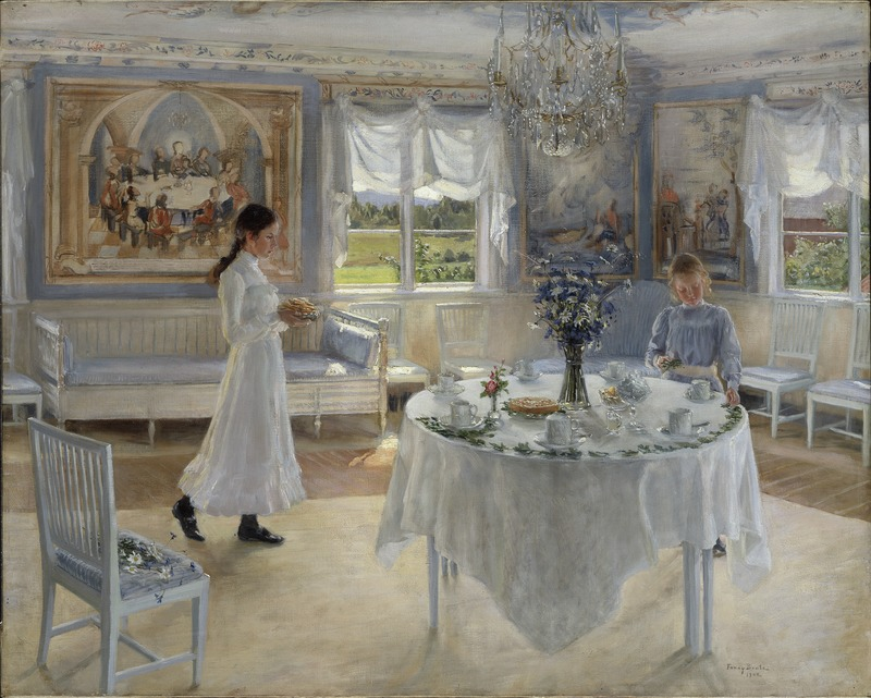 A_Day_of_Celebration_(Fanny_Brate)_-_Nationalmuseum_-_18609.tif.jpg