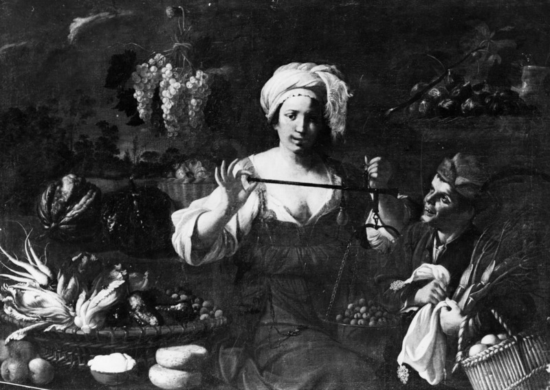A_Fruit_Vendour_and_a_Boy_(Pietro_Paolo_Bonzi)_-_Nationalmuseum_-_17347.tif.jpg