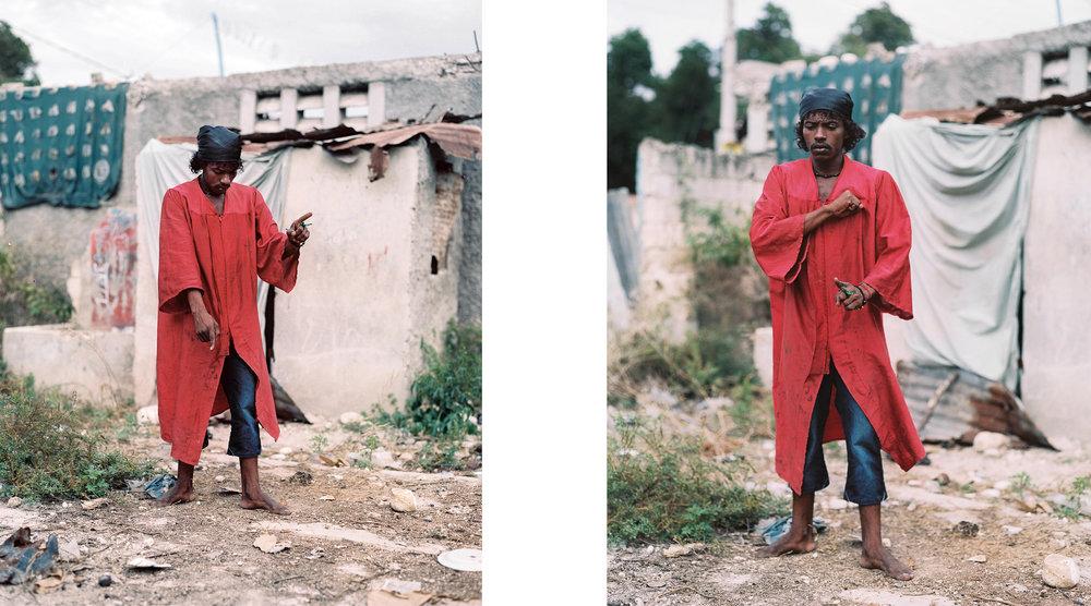 haiti_red coat.jpg
