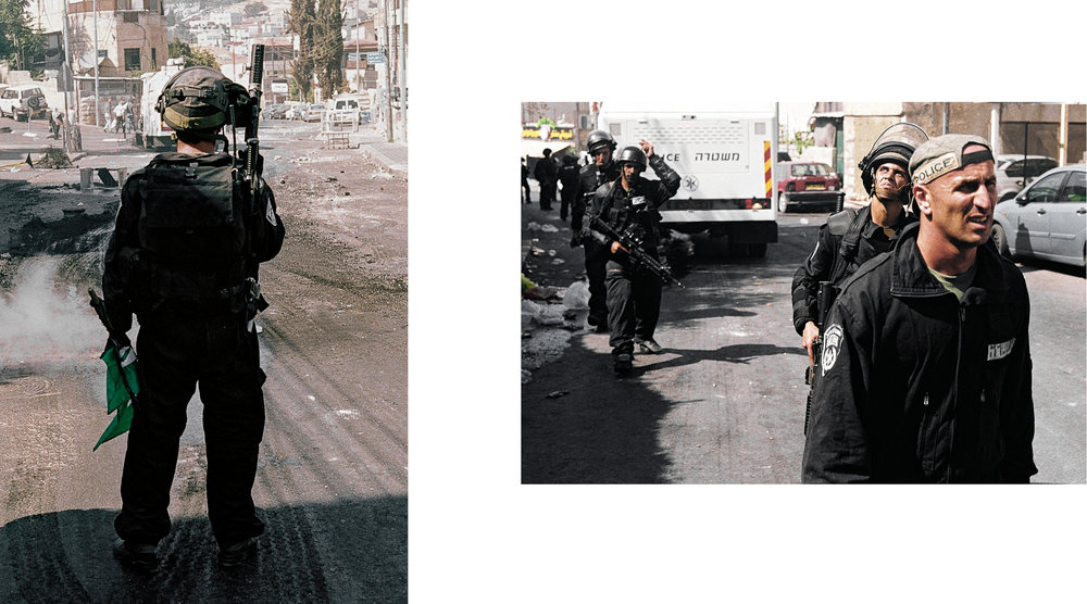 IDF_Plate-2.jpg