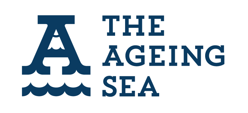 The Ageing Sea