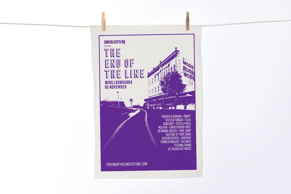 End-of-the-Line-Tea-Towel.jpg