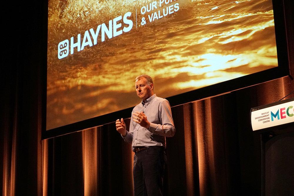 Haynes-Launch-Photography.jpg