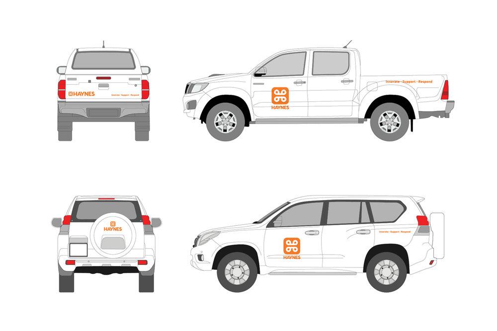 Haynes-Vehicle-Signage.jpg