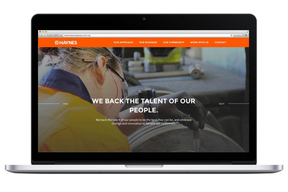 Haynes-Website-OurPeople.jpg
