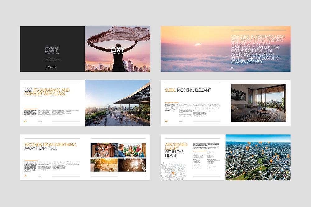 Lantona-OXY-Brochure.jpg