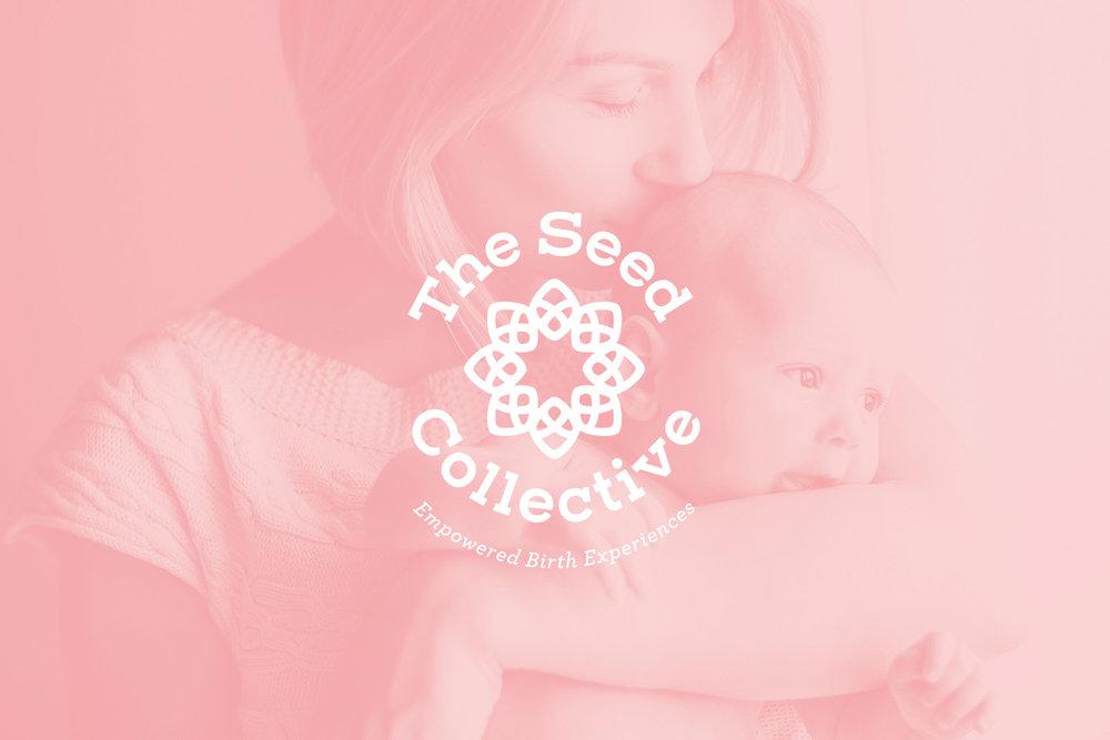 The-Seedling-Collective-BrandID.jpg