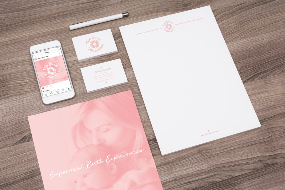 The-Seedling-Collective-Stationery.jpg