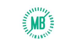 MBFG.jpg
