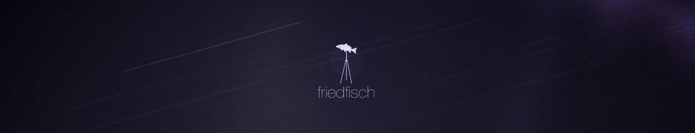 friedfisch film