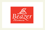 beazer.png