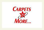 carpets.png