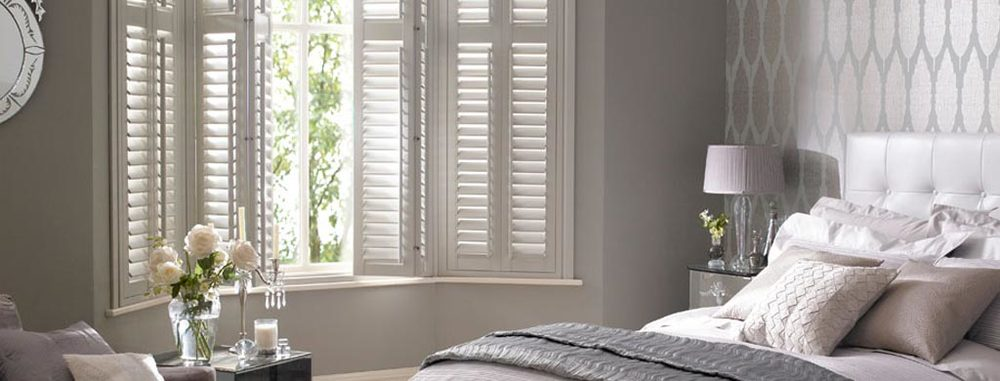 shutter-blinds1.jpg