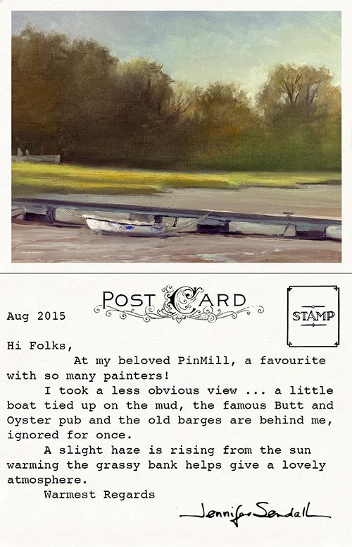 pin-mill-postcard