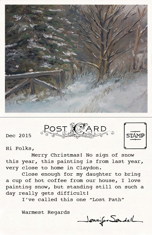 xmas-postcard