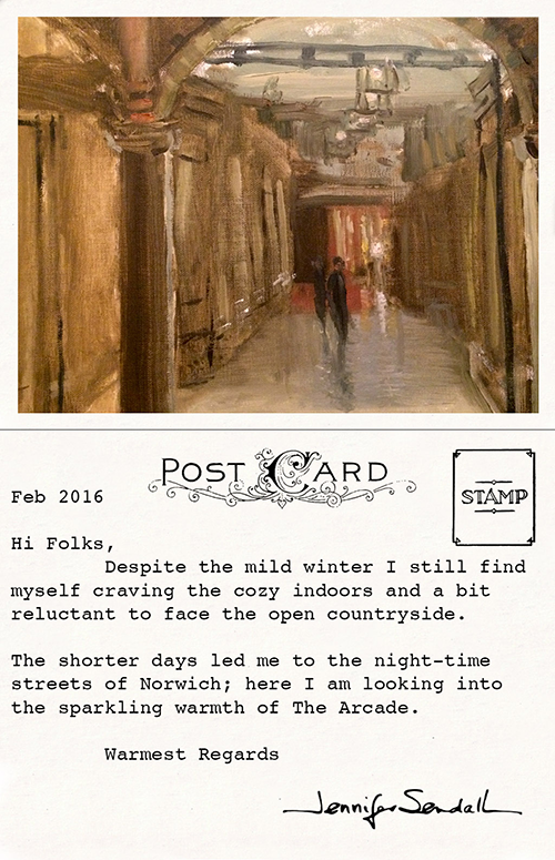 postcard-painting-arcade-norwich.jpeg