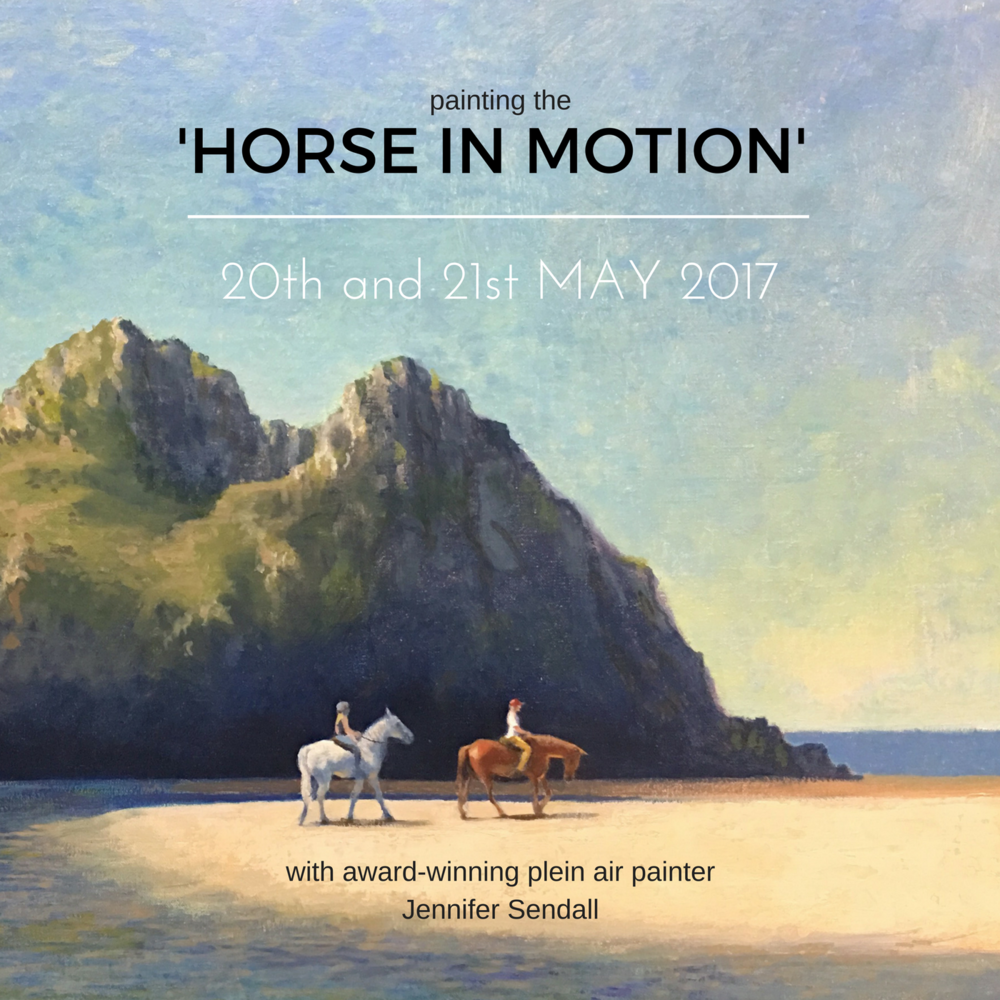 Copy of 'HORSE IN MOTION'.png