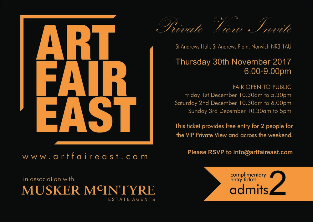 PV ticket- art fair east 2017.jpg