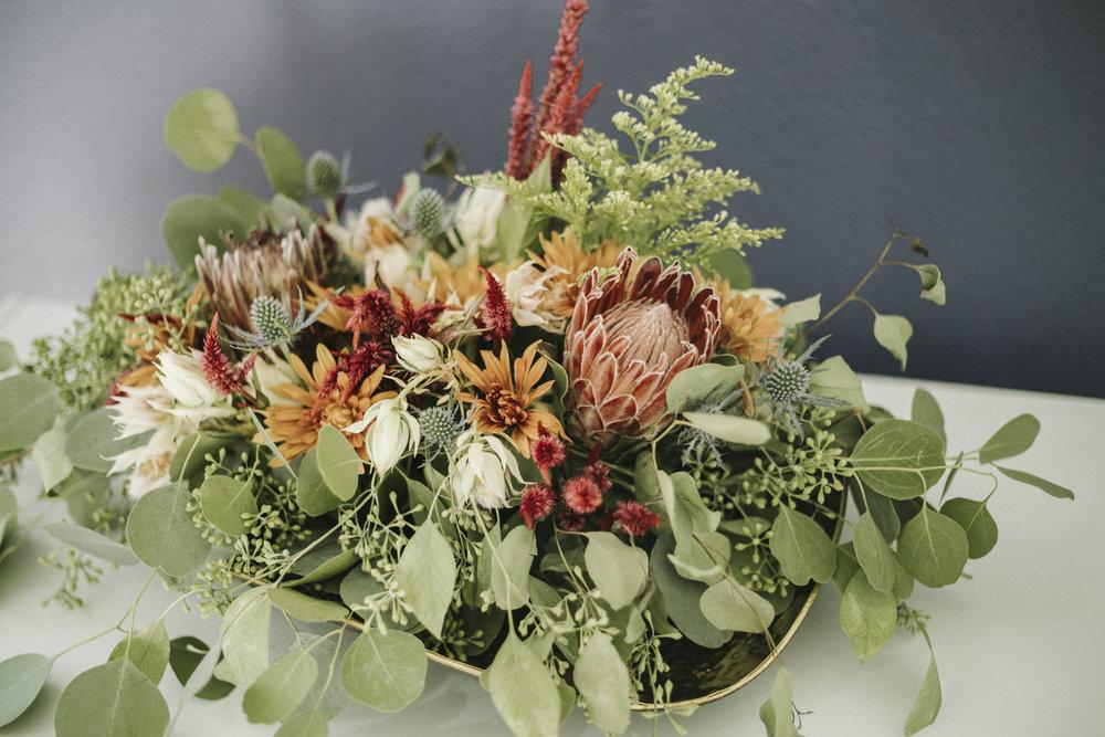 florals-0565.jpg