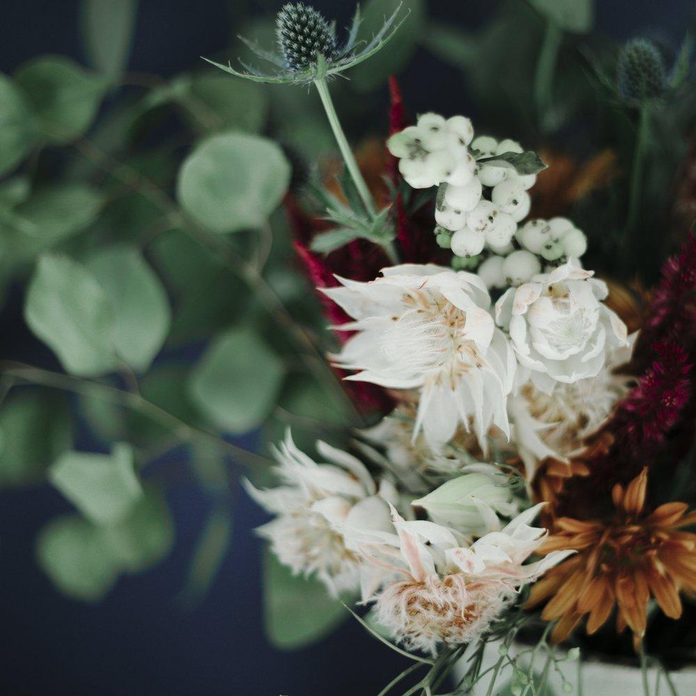 florals-0575.jpg